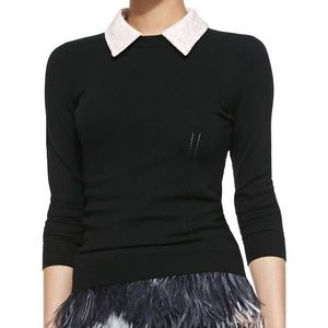 Milly Sweaters - milly sweater